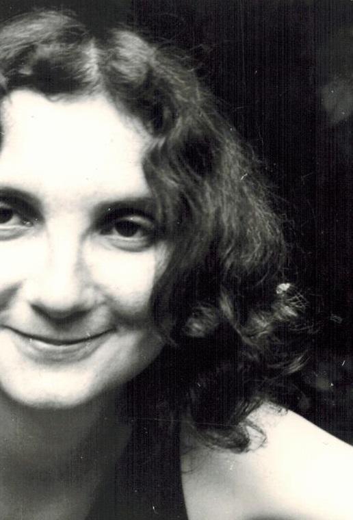 Tina Pruschmann - Radix-Blätter